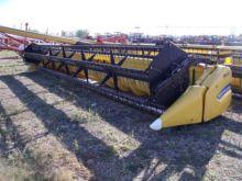 Used 2012 Holland 74