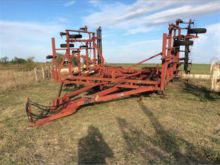 Used Case IH 4900 in