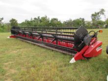 Used 2006 Case IH 20
