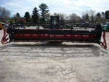 Used 1999 Case IH 10