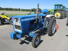 Used 1979 Ford 1300