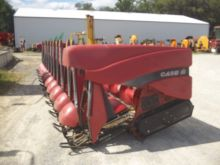 Used 2003 Case IH 24