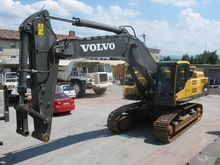 Used 2009 Volvo EC46