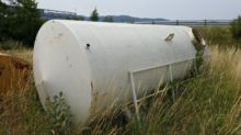 Cisterna 10000L