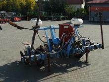 MONOSEM maize seeder, No. A1501