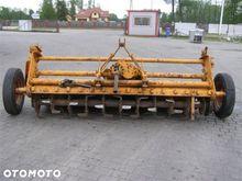 MASCHIO A 150521 rotary cultiva