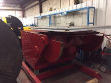 10,000 lb. USED PRESTON-EASTIN