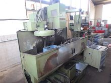 1986 YEONG CHIN MACHINERY TAIWA