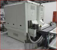 1999 WEBER TT-2-1100