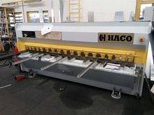 HACO TSL 3006