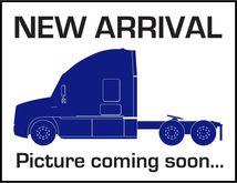 2011 Freightliner® CASCADIA