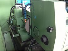 GRINDING MACHINES - UNIVERSAL L