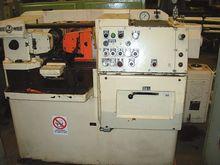 ROLLING MACHINES PEE WEE USED