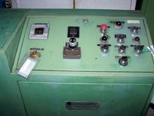Used SAWING MACHINES