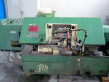 SAWING MACHINES UPAM HPN 300 US