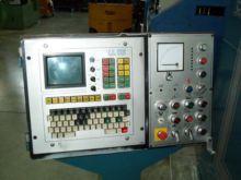 LATHES - CN/CNC F.LLI GIUDICI D