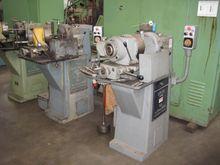 SHARPENING MACHINES BREDA AFP50