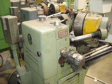 SHARPENING MACHINES BREDA AFP30