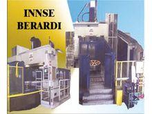 MACHINING CENTRES INNSE BERARDI