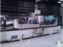 SWING-FRAME GRINDING MACHINES C