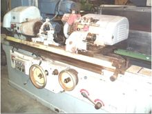 GRINDING MACHINES - EXTERNAL CO