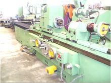 GRINDING MACHINES - UNIVERSAL C