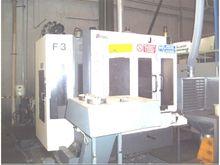 MACHINING CENTRES ENSHU JE60 US