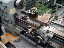 LATHES - CENTRE GIANA 280 USED