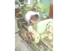 GRINDING MACHINES - INTERNAL GL