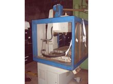 MACHINING CENTRES GLORIA USED