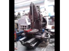 SLOTTING MACHINES GSP GSP USED