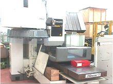 MACHINING CENTRES KITAMURA JIG