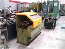 SAWING MACHINES MEP SHARK 310 A