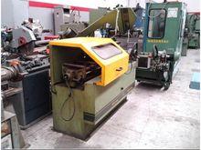 SAWING MACHINES MEP SHARK 310 A