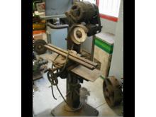 SHARPENING MACHINES MILWAUKEE U