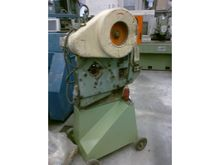 Used SHEARS OMES 10