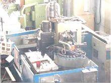 MACHINING CENTRES SAIMP TC 20 U