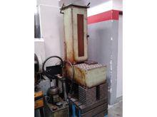 BROACHING MACHINES SCALA S 860