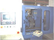 MACHINING CENTRES STAMAC CDE 30