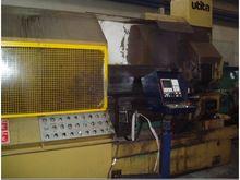LATHES - CN/CNC UTITA T 300 USE