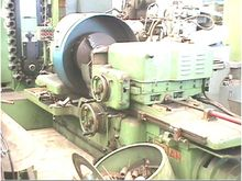 GRINDING MACHINES - INTERNAL WO