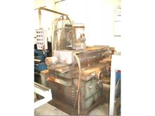 SWING-FRAME GRINDING MACHINES A