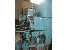 GEAR MACHINES PAMA OMA 805 S US