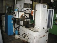 GEAR MACHINES TOS CELAKOVICE OF