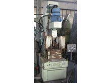 BORING MACHINES VIGEL USED