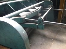 Used SHEARS VUILLERM