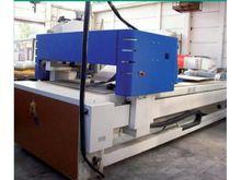 MACHINING CENTRES BOND 3000 USE