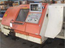 1991 LATHES - AUTOMATIC CNC GIL