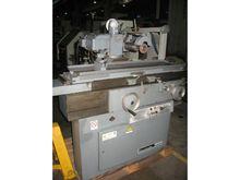 SHARPENING MACHINES TACCHELLA 6
