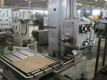 1974 BORING MACHINES CERUTI ABC